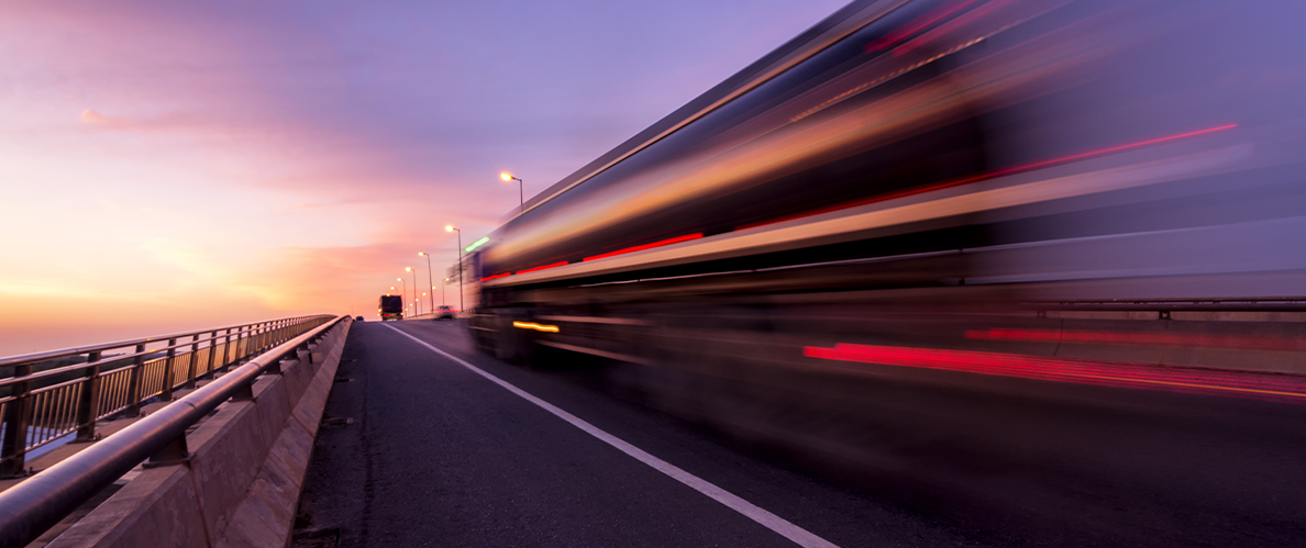 Great Trucking advice - the RIDES that can cause a fatal accident