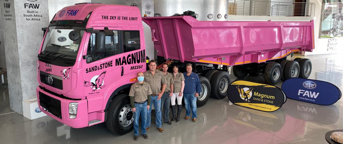 FAW-pink-magnum-sand-and-stone