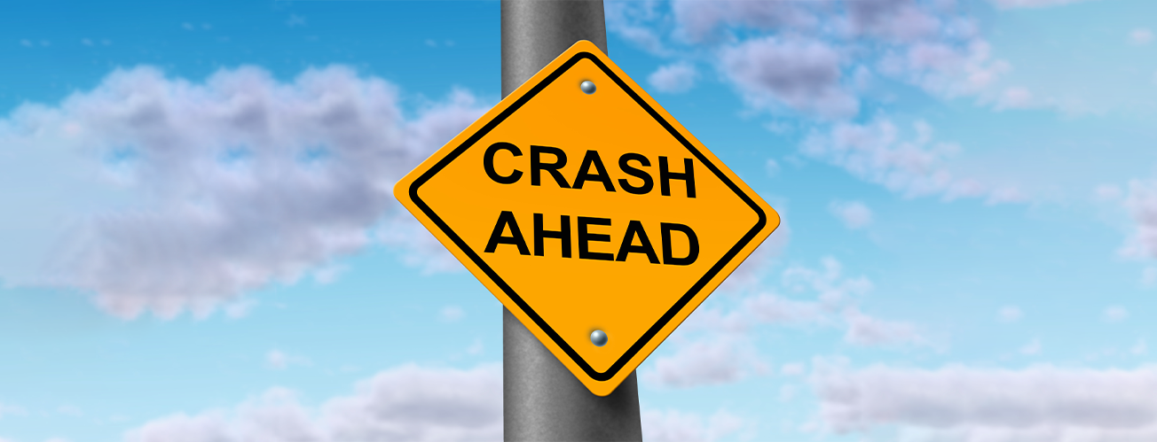 Great Trucking Advice – When Accidents Happen Part 1