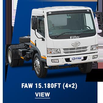 FAW-15180FT