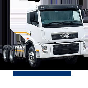 FAW-J5N-28380FT