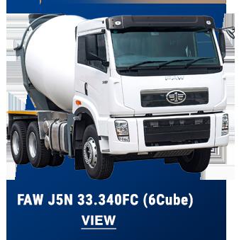 FAW-J5N-33340FC