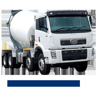 FAW-J5N-35340FC