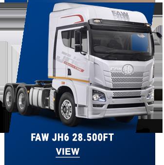 FAW JH6 28500FT
