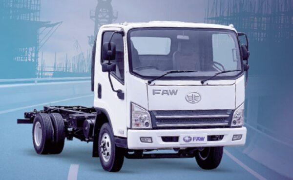 6.130FL Freight Carrier
