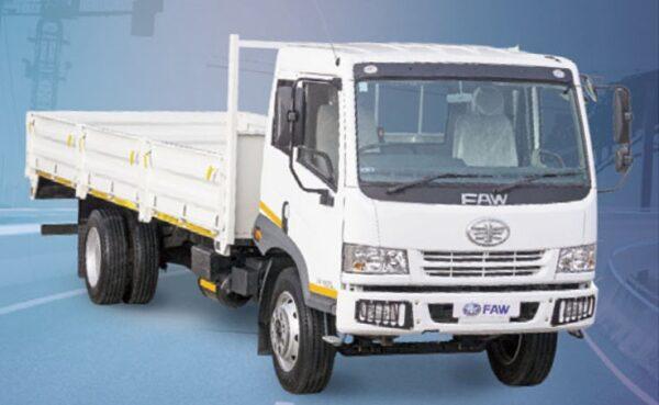 15.180FL-Freight-Carrier