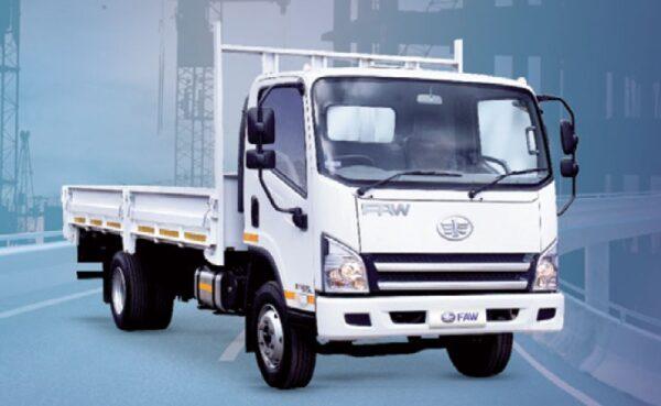8.140-FL-Freight-Carrier
